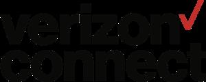 vzc-logo-450x180[1]
